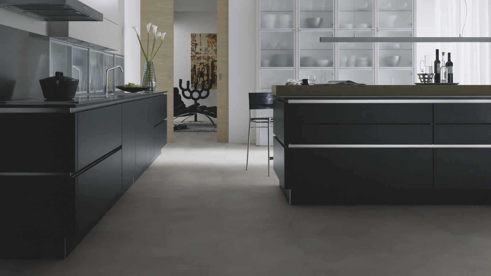 wineo vinyl 5 mm klick navajo grey wineo 600 stone xl. Black Bedroom Furniture Sets. Home Design Ideas