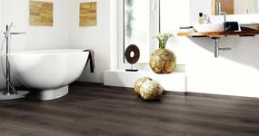 designboden kaufen. Black Bedroom Furniture Sets. Home Design Ideas