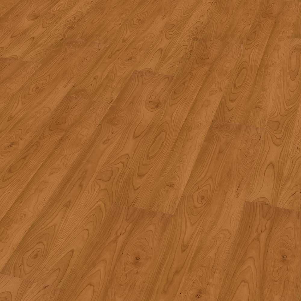 fu boden service f rohlof in dorsten laminat vinylboden und mehr kompetente freundliche. Black Bedroom Furniture Sets. Home Design Ideas