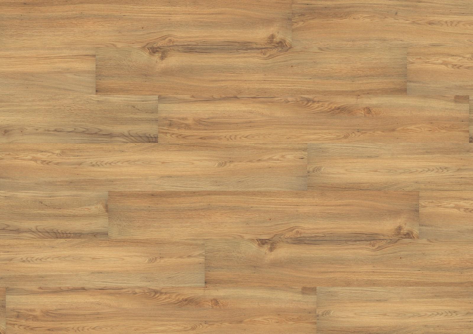wineo purline 9 mm klick canyon oak inkl trittschall wineo 1000 wood xl. Black Bedroom Furniture Sets. Home Design Ideas