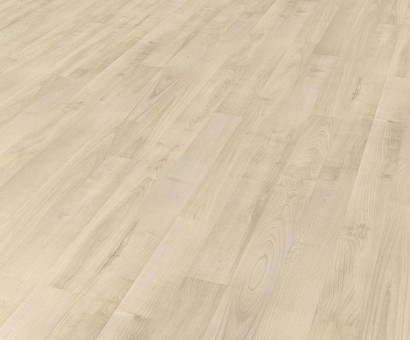terh rne avatara floor ahorn sandbeige 2 stab a05. Black Bedroom Furniture Sets. Home Design Ideas