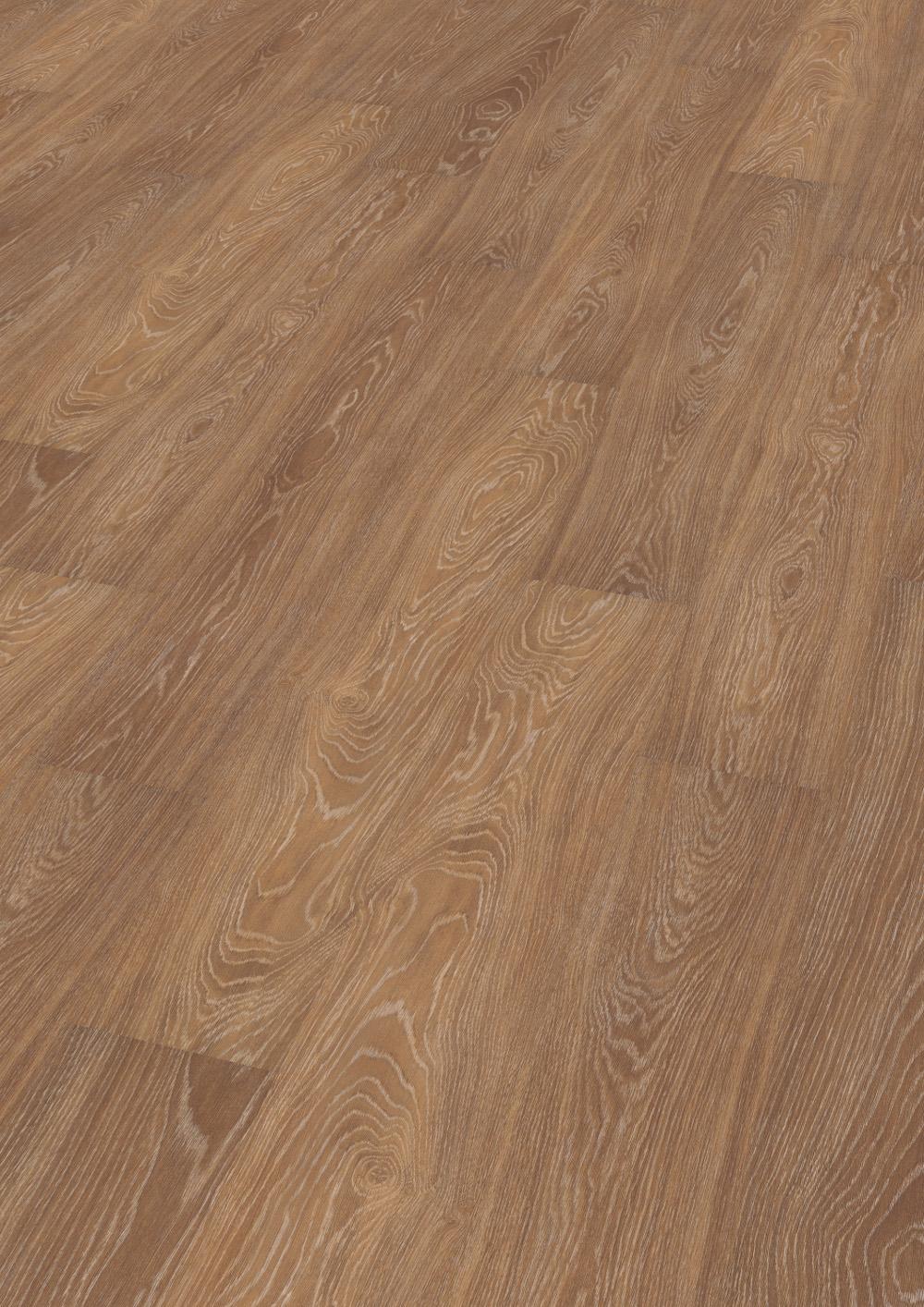 wineo laminat kahlua oak 1 stab wineo 500 medium. Black Bedroom Furniture Sets. Home Design Ideas
