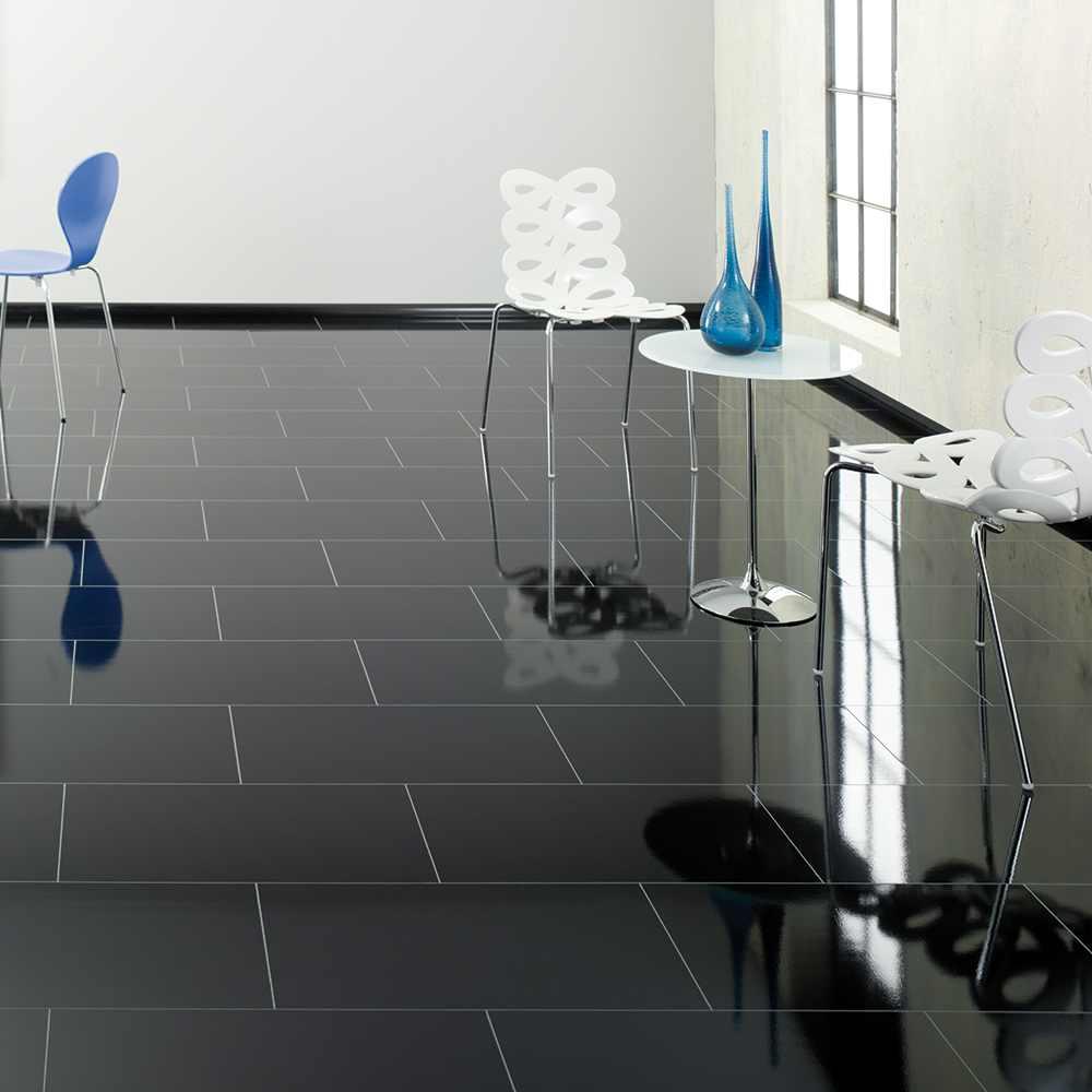Fußboden service f. rohlof in dorsten – laminat, vinylboden und ...