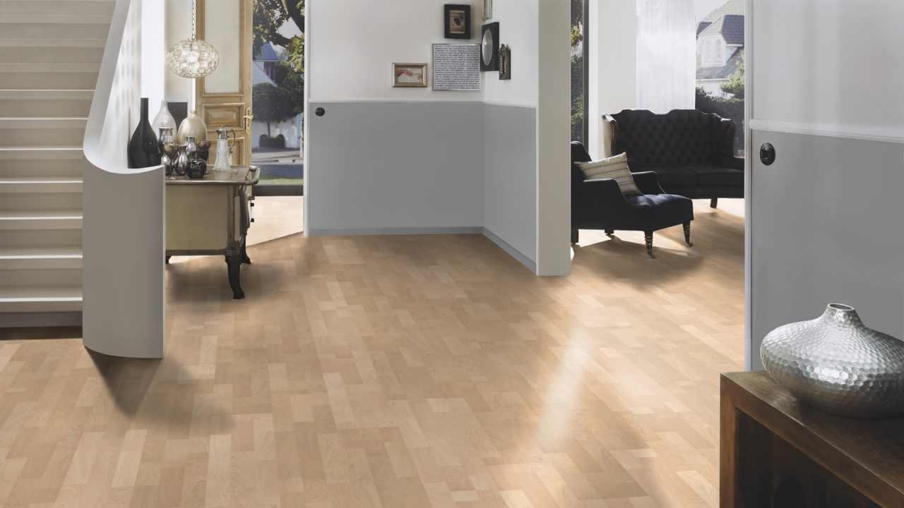 vinylboden 9 mm unsere top der europ ischen vinylboden hersteller vinylboden online kaufen. Black Bedroom Furniture Sets. Home Design Ideas