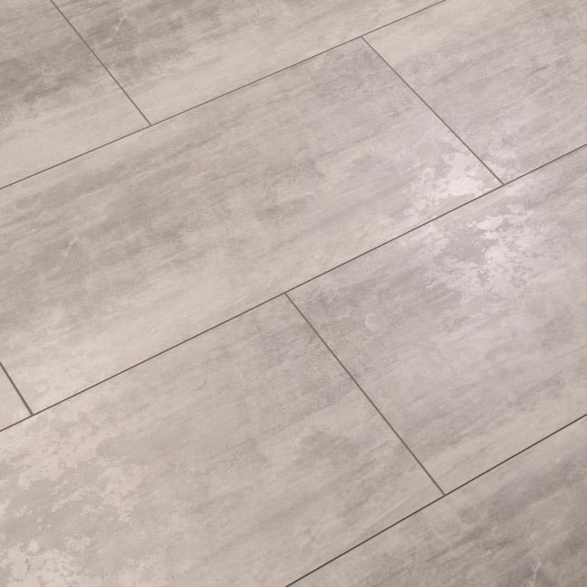 elesgo laminat salina wellness floor maxi v5. Black Bedroom Furniture Sets. Home Design Ideas
