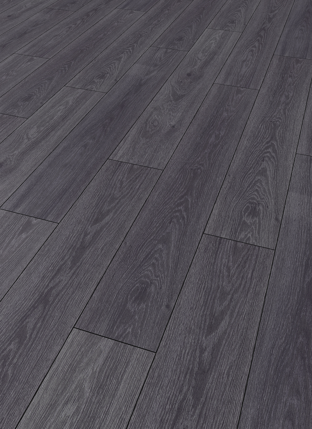 terh rne avatara floor eiche schwarzgrau 1 stab c08. Black Bedroom Furniture Sets. Home Design Ideas