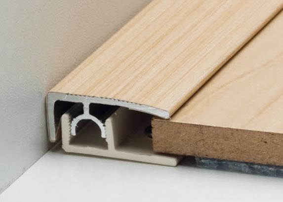 profile sonstiges zubeh r. Black Bedroom Furniture Sets. Home Design Ideas