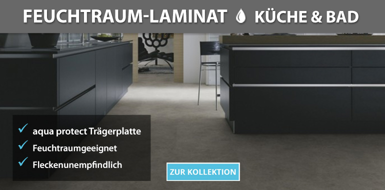 laminat fliesenoptik anthrazit haus deko ideen. Black Bedroom Furniture Sets. Home Design Ideas