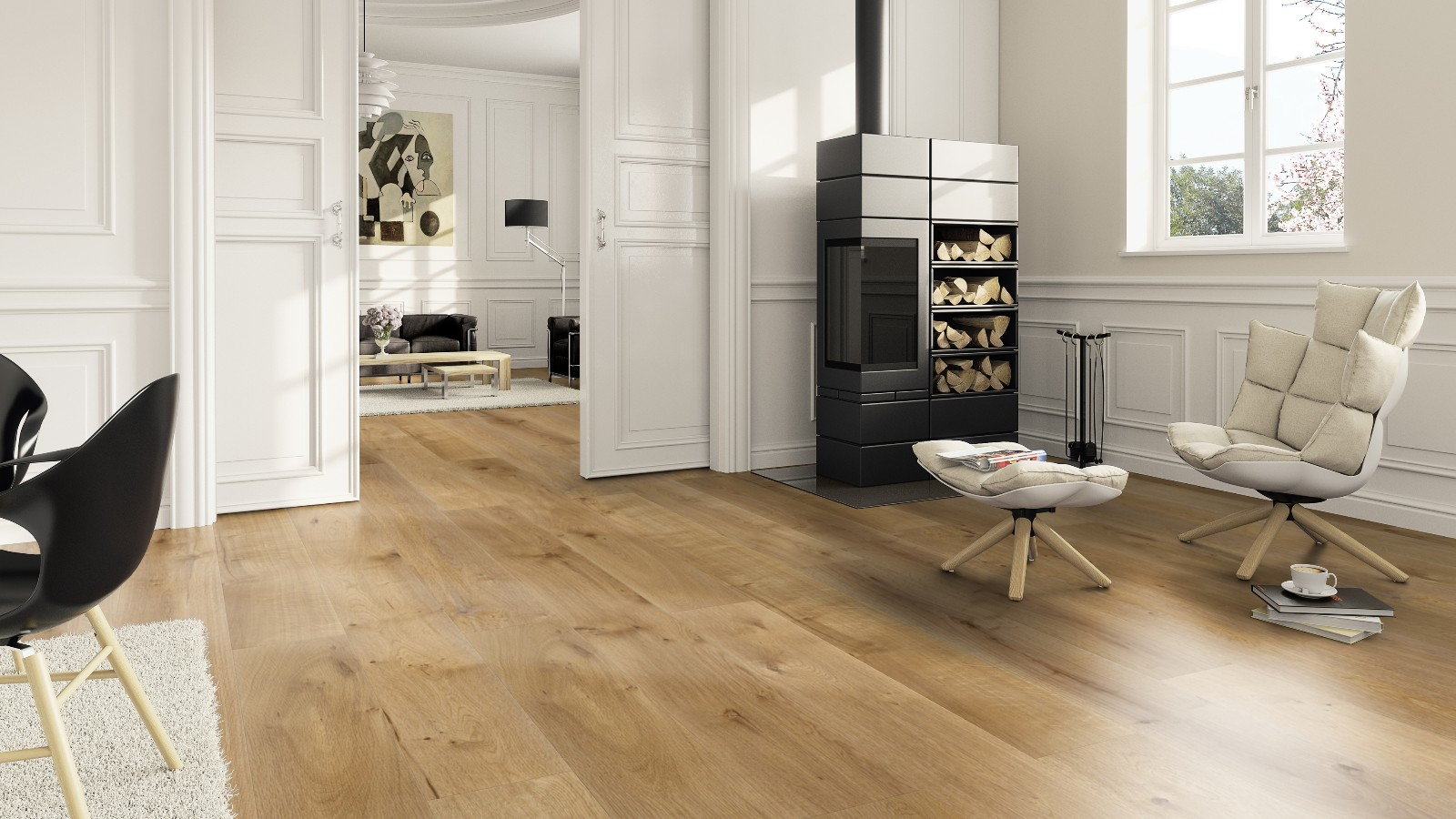 terh rne avatara floor eiche naturbeige 1 stab b03 elegant edition ter h rne avatara. Black Bedroom Furniture Sets. Home Design Ideas