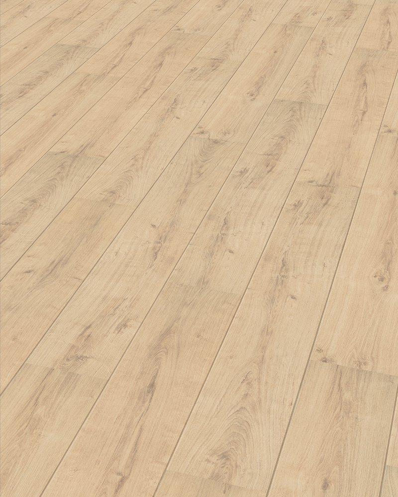 elesgo laminat eiche diamant contour floor v2 fase. Black Bedroom Furniture Sets. Home Design Ideas