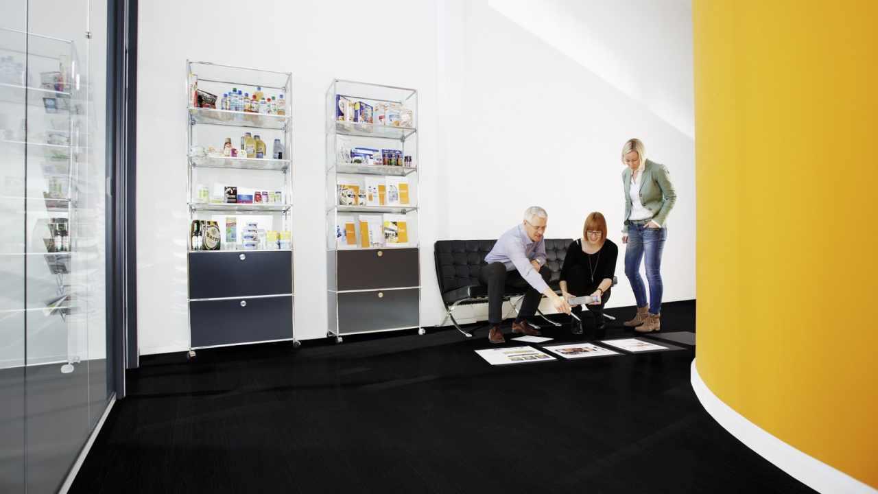 Fußboden Service F Rohlof In Dorsten Laminat Vinylboden Und Mehr