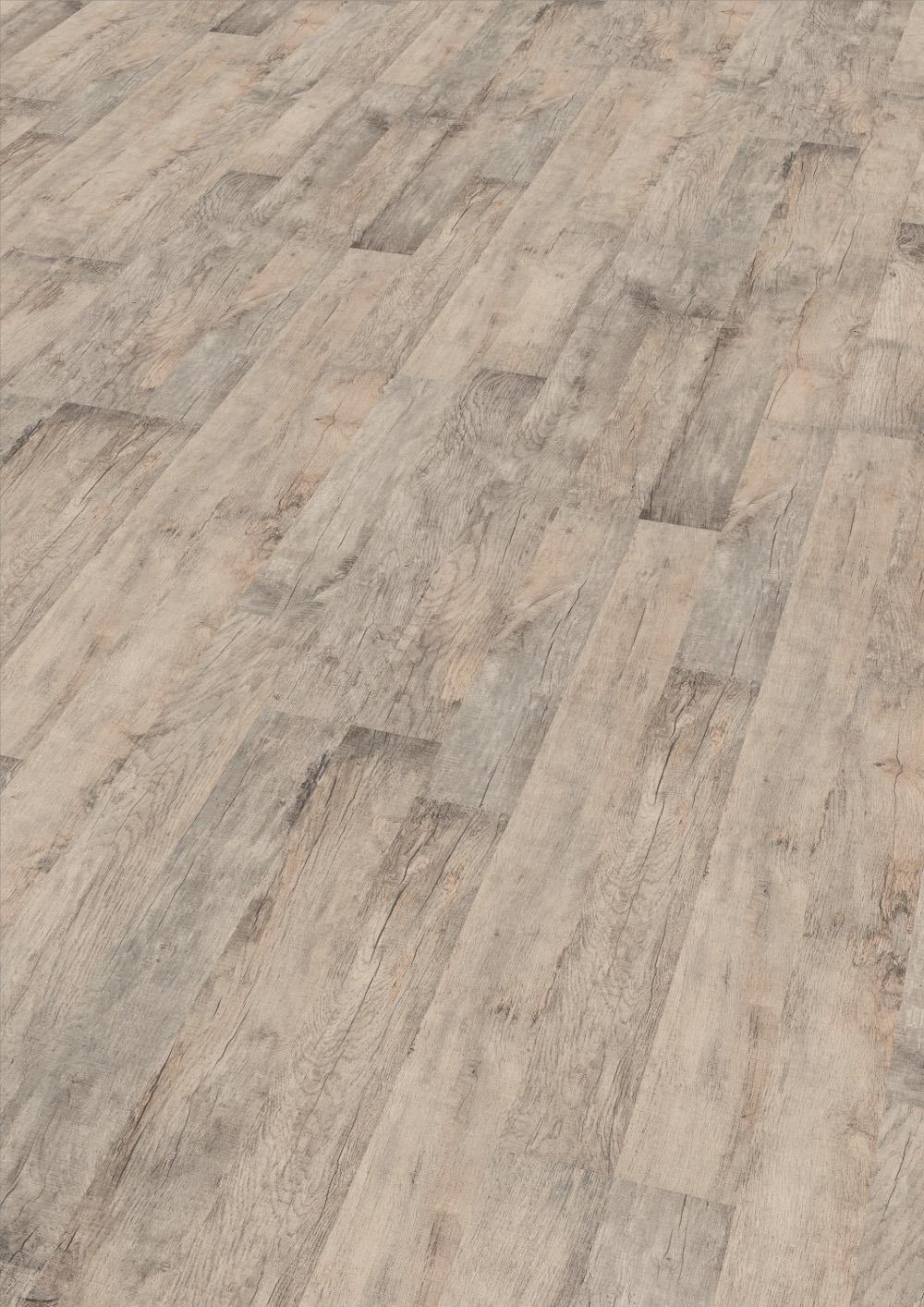 wineo laminat storm oak 2 stab wineo 500 medium. Black Bedroom Furniture Sets. Home Design Ideas
