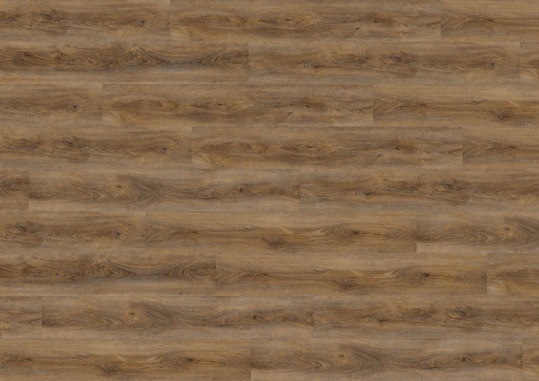 wineo vinyl 5 mm klick aumera oak dark wineo 600 wood xl. Black Bedroom Furniture Sets. Home Design Ideas