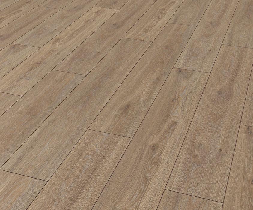 terh rne avatara floor eiche graubraun 1 stab b08. Black Bedroom Furniture Sets. Home Design Ideas
