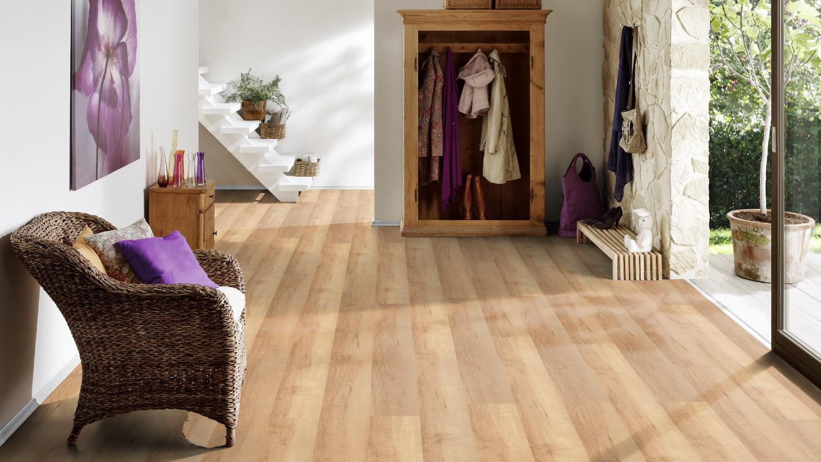 terh rne avatara floor ahorn hellbraun 1 stab a06 fresh edition ter h rne avatara floor. Black Bedroom Furniture Sets. Home Design Ideas