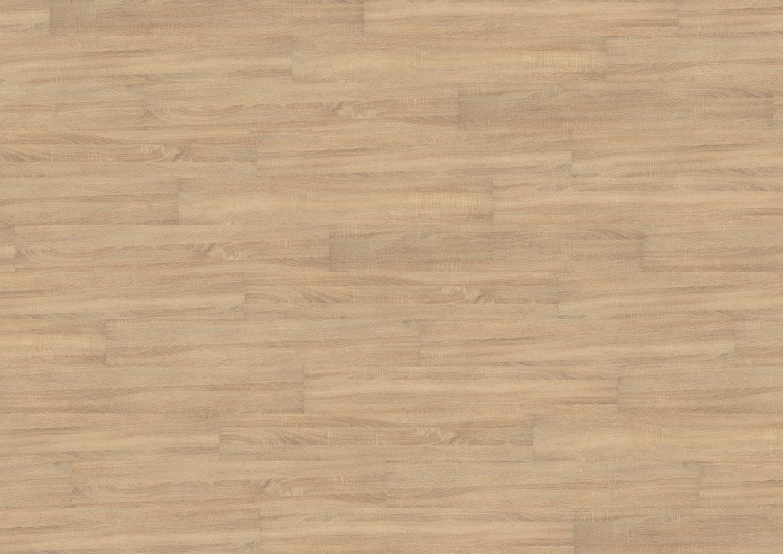 wineo vinyl 5 mm klick venero oak beige wineo 600 wood. Black Bedroom Furniture Sets. Home Design Ideas