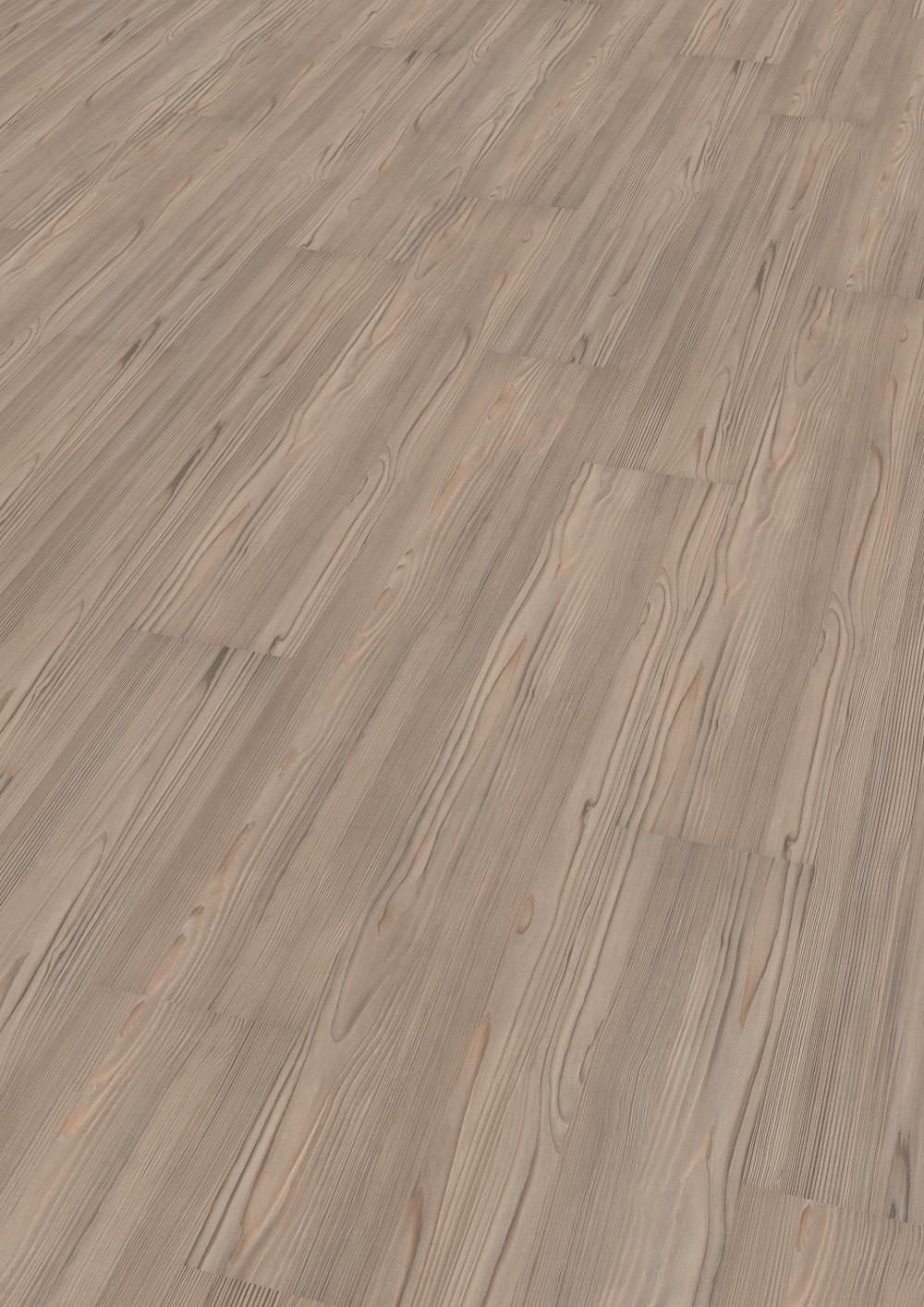 wineo laminat nordic pine modern mit trittschall 1 stab. Black Bedroom Furniture Sets. Home Design Ideas
