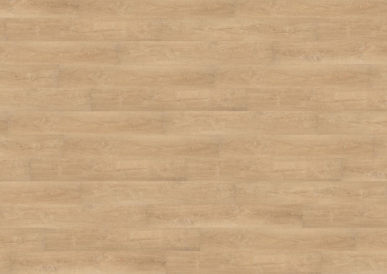 wineo vinyl 5 mm klick aurelia cream wineo 600 wood. Black Bedroom Furniture Sets. Home Design Ideas