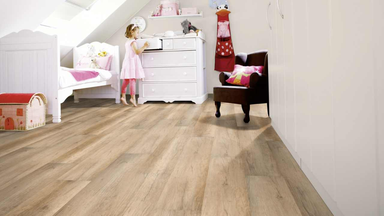 Fußboden Kaufen Xl ~ Fußboden kaufen xl fußboden service f rohlof in dorsten u
