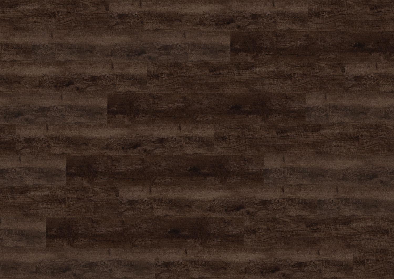 wineo vinyl 5 mm klick vintage mocca kingsize 0 3 mm. Black Bedroom Furniture Sets. Home Design Ideas