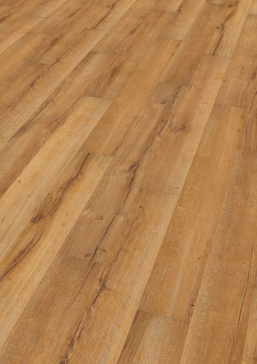 wineo laminat tirol oak honey 1 stab wineo 500 small v4. Black Bedroom Furniture Sets. Home Design Ideas