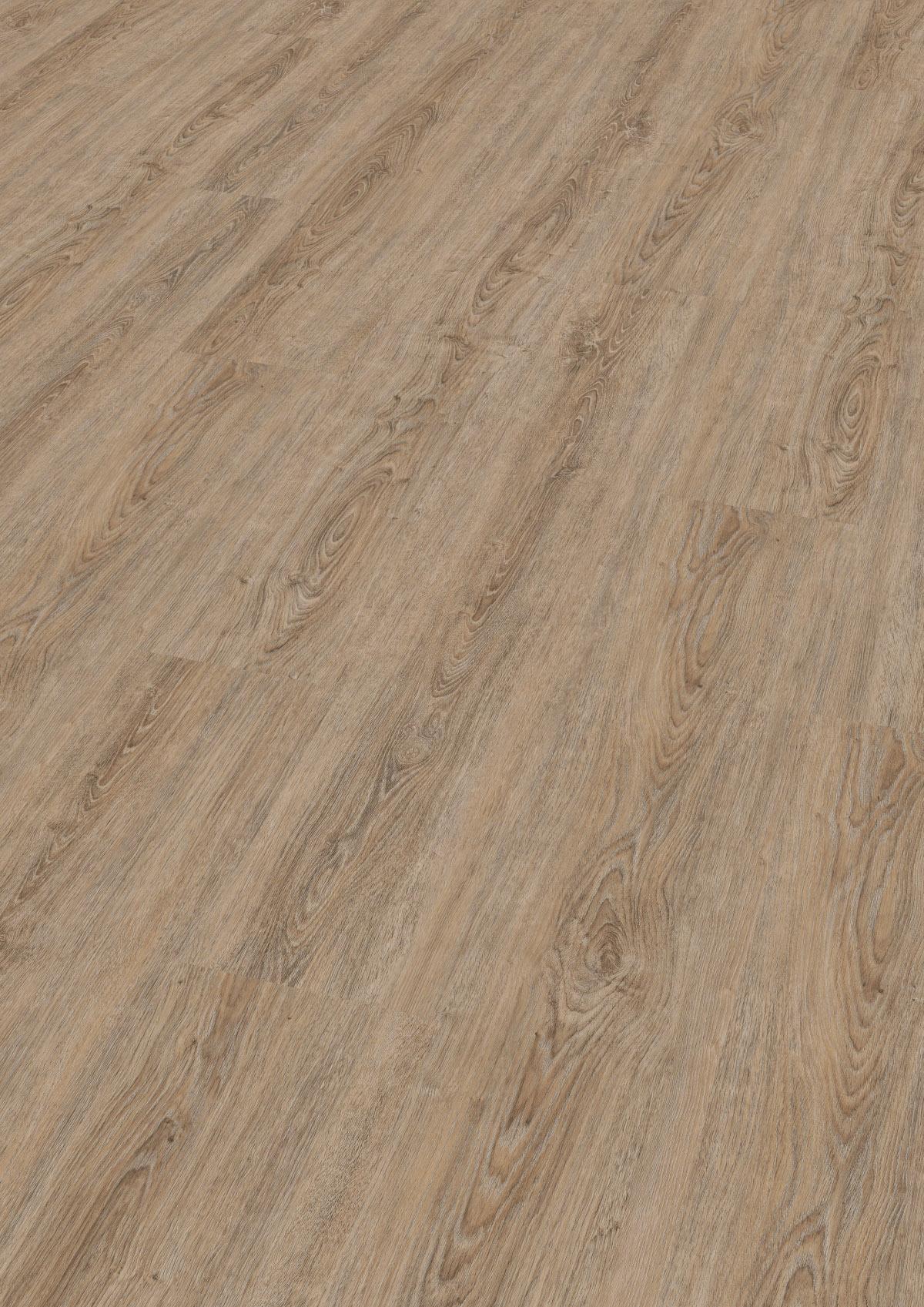 wineo vinyl 5 mm klick clay calm oak wineo 800 wood xl. Black Bedroom Furniture Sets. Home Design Ideas