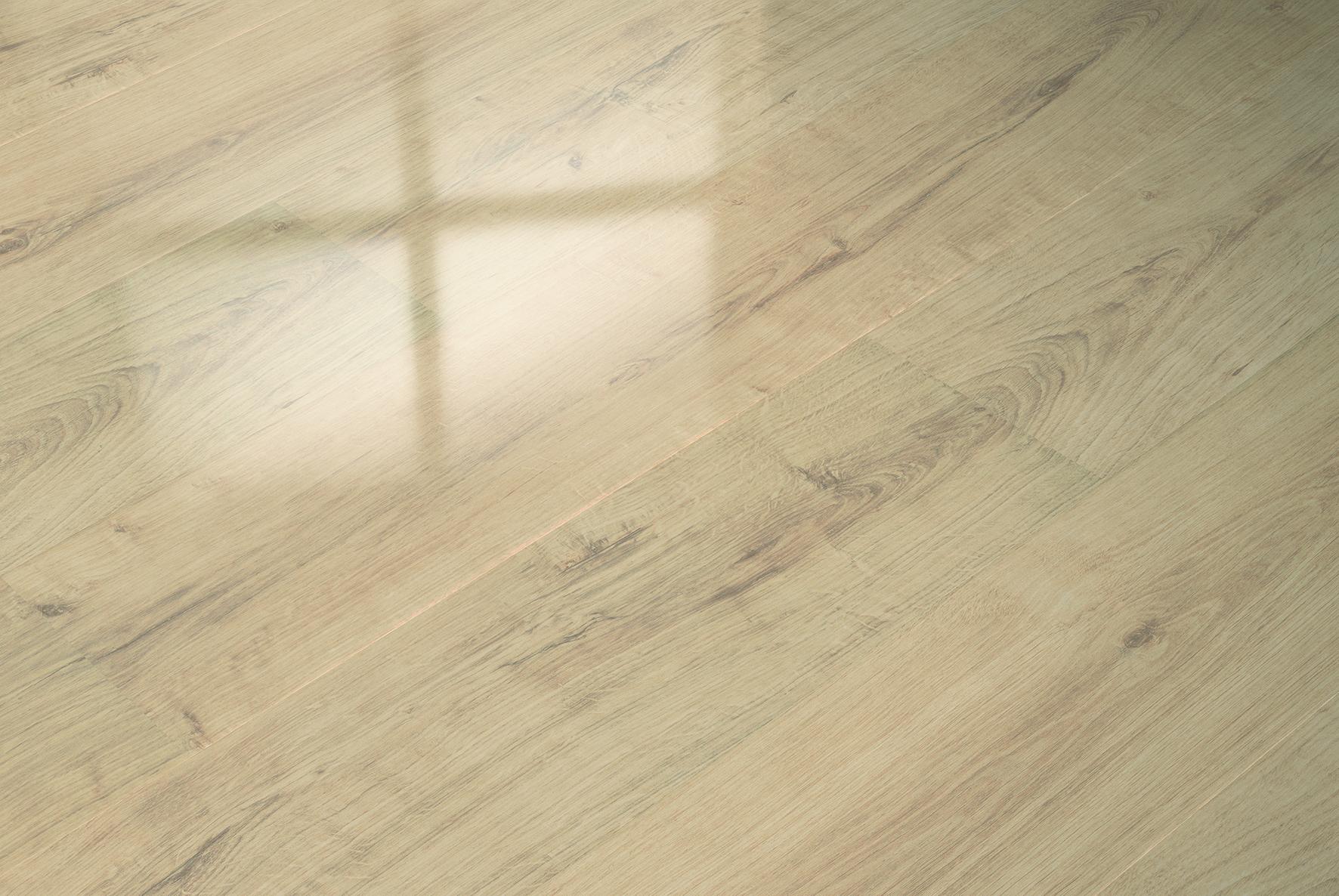 elesgo laminat hochglanz eiche diamant superglanz floor glattkante. Black Bedroom Furniture Sets. Home Design Ideas