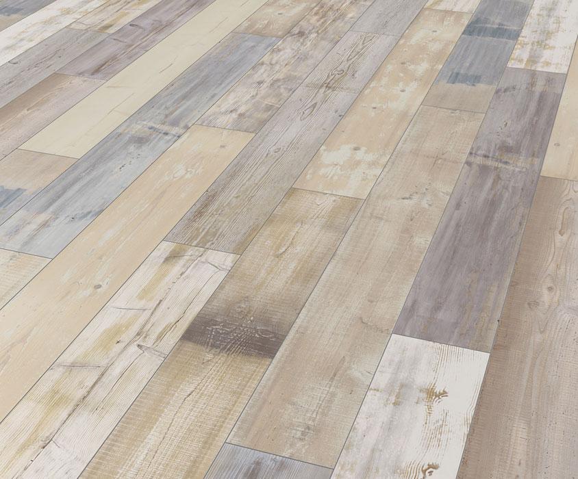 terh rne avatara floor treibholz sand 1 stab a08. Black Bedroom Furniture Sets. Home Design Ideas