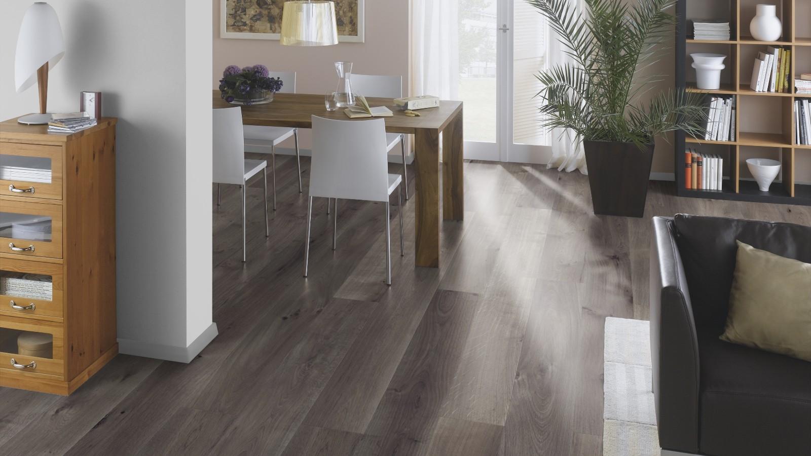 cool edition ter h rne avatara floor designboden. Black Bedroom Furniture Sets. Home Design Ideas