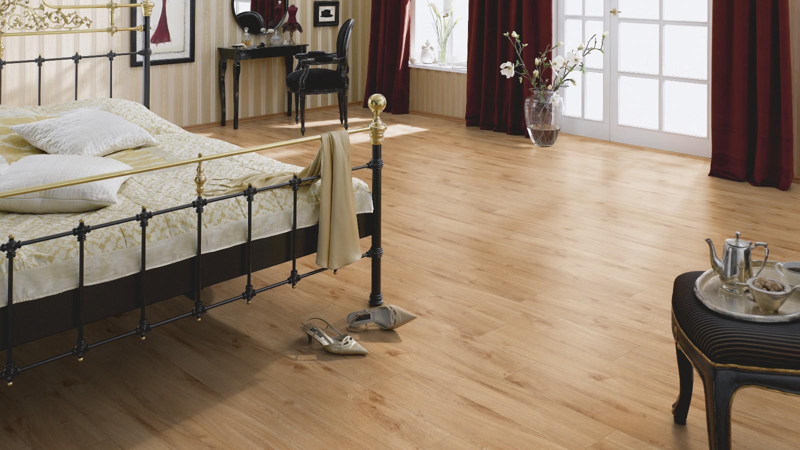 vinyl holzoptik kaufen. Black Bedroom Furniture Sets. Home Design Ideas