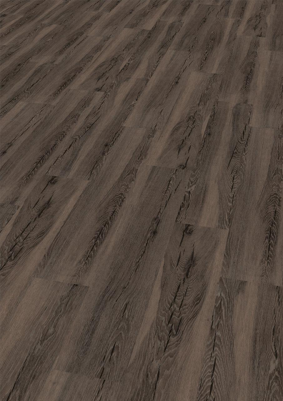 wineo vinyl 2 mm zum kleben bretagne oak ambra wood. Black Bedroom Furniture Sets. Home Design Ideas