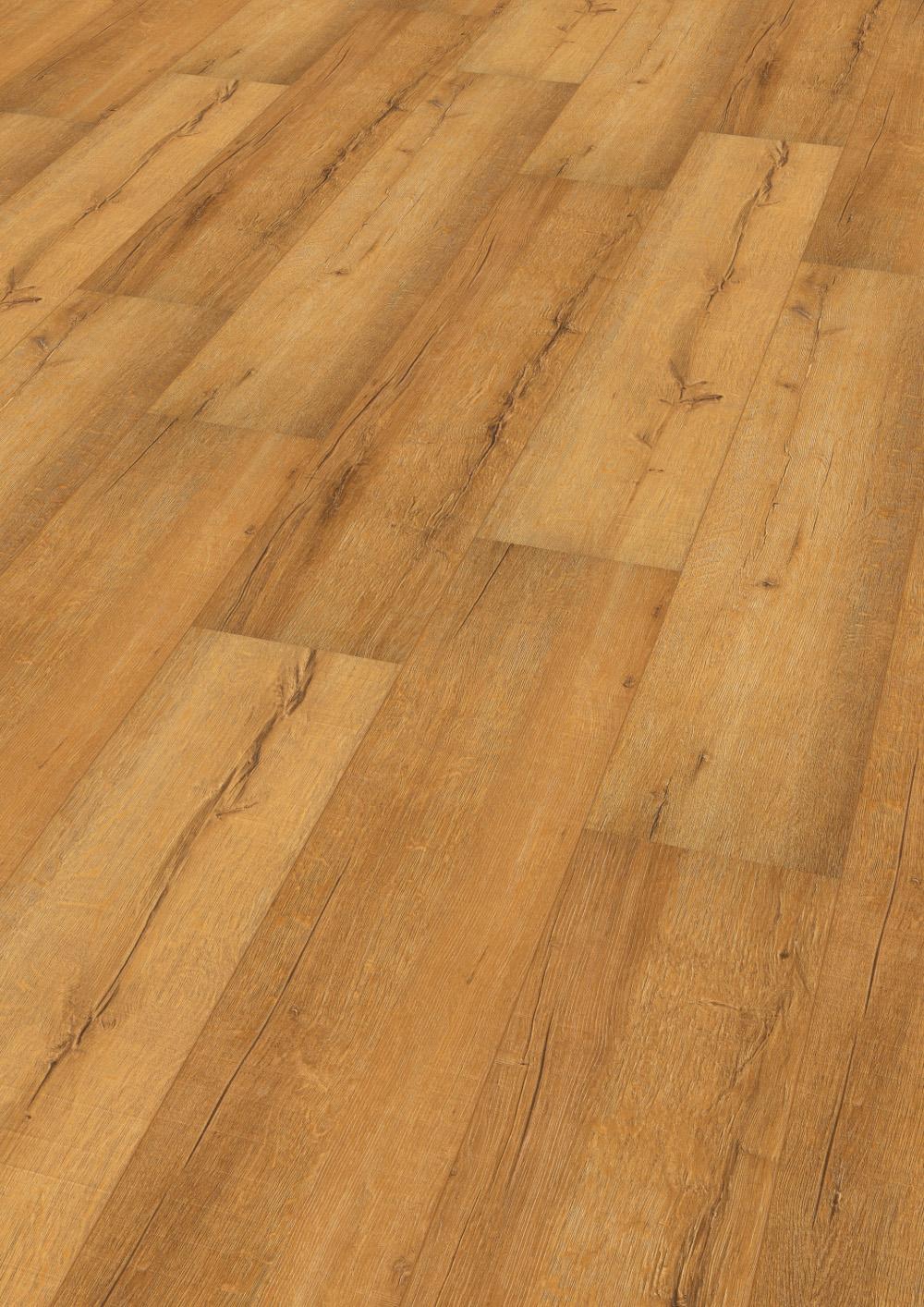 wineo laminat tirol oak honey 1 stab wineo 500 large v2. Black Bedroom Furniture Sets. Home Design Ideas