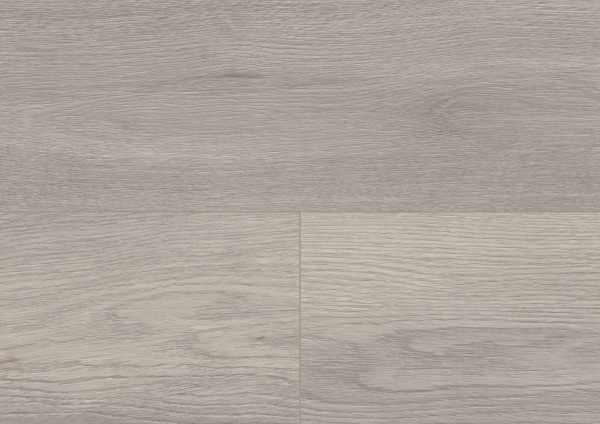 "Laminat ""Balanced Oak Grey"" 1 Stab - Wineo 500 Medium V4"