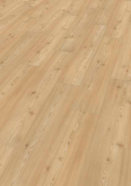 "Purline 5 mm Klick ""Carmel Pine"" - WINEO 1000 wood - 3 kaufen - Laminatparadies"