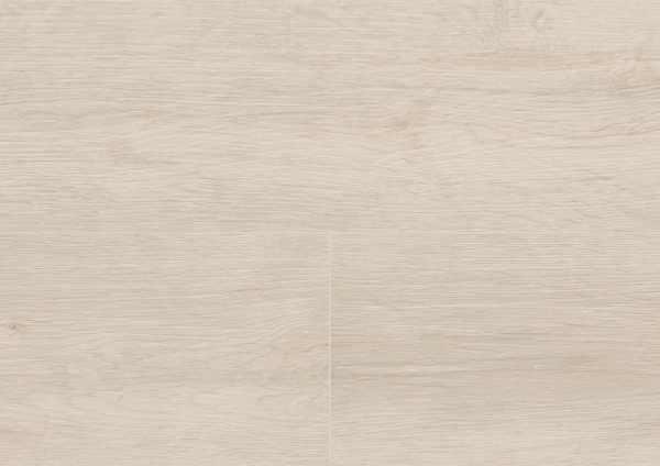 """Laminat """"Balanced Oak White"""" 1 Stab - Wineo 500 Large V4"""