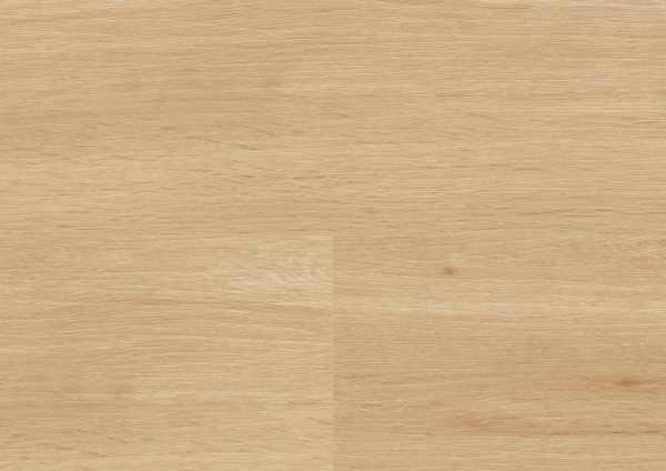 """Laminat """"Wild Oak Beige"""" 1 Stab - Wineo 500 Large V4"""