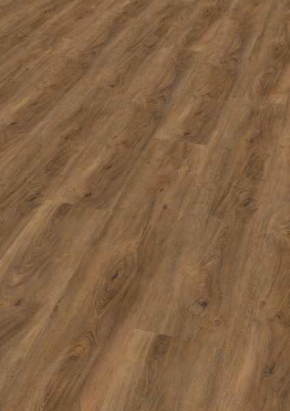 "Wineo Vinyl 5 mm Klick ""Cyprus Dark Oak"" - WINEO 800 wood XL kaufen - Laminatparadies"