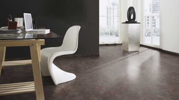 "Laminat ""Kupfer"" - Fashion Life Maxi V5"