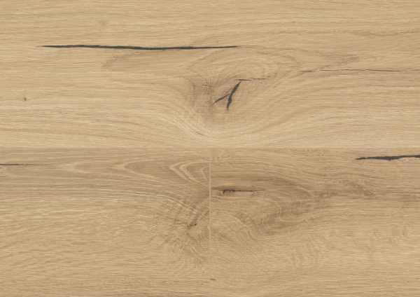 "Laminat ""Strong Oak Beige"" 1 Stab - Wineo 500 Medium V4"