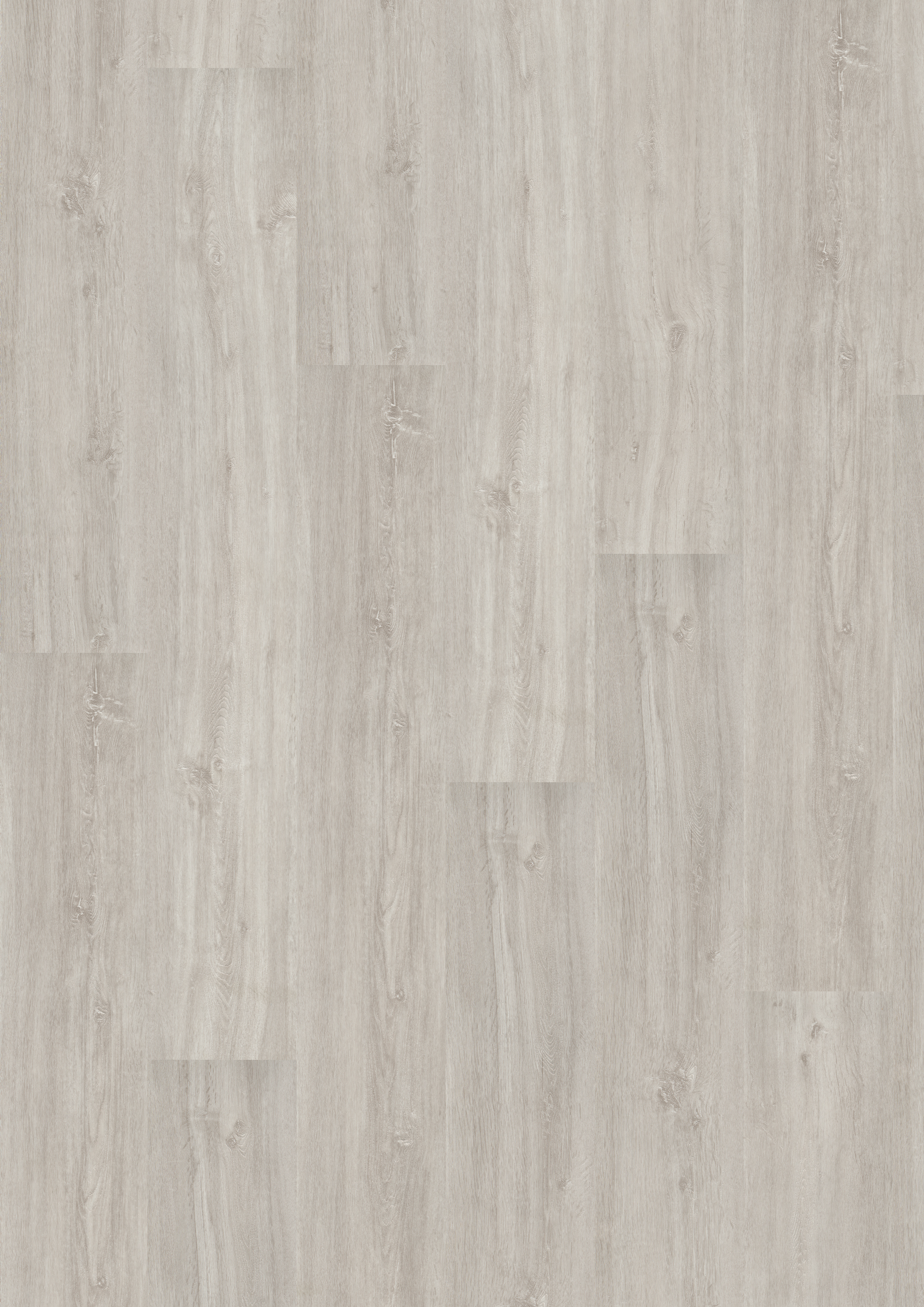 vinyl 9 mm klick ambition oak calm inkl trittschalld mmung wineo 400 wood xl. Black Bedroom Furniture Sets. Home Design Ideas