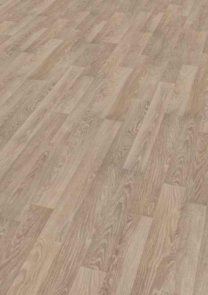 "Wineo Laminat ""Oak Grey mit Trittschall"" 2 Stab - Wineo 500 Medium kaufen - Laminatparadies"