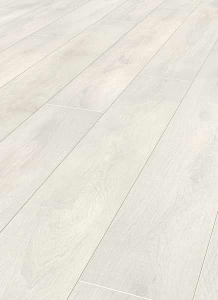 terh rne laminat eiche perlwei 1 stab a02 breeze line. Black Bedroom Furniture Sets. Home Design Ideas