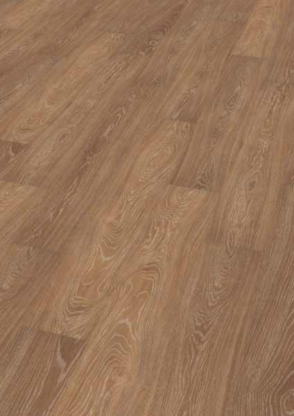 "Wineo Laminat ""Kahlua Oak"" 1 Stab - Wineo 500 Medium"