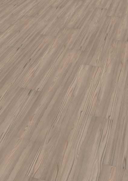 "Wineo Laminat ""Nordic Pine Modern"" 1 Stab - Wineo 300 - 1 kaufen - Laminatparadies"