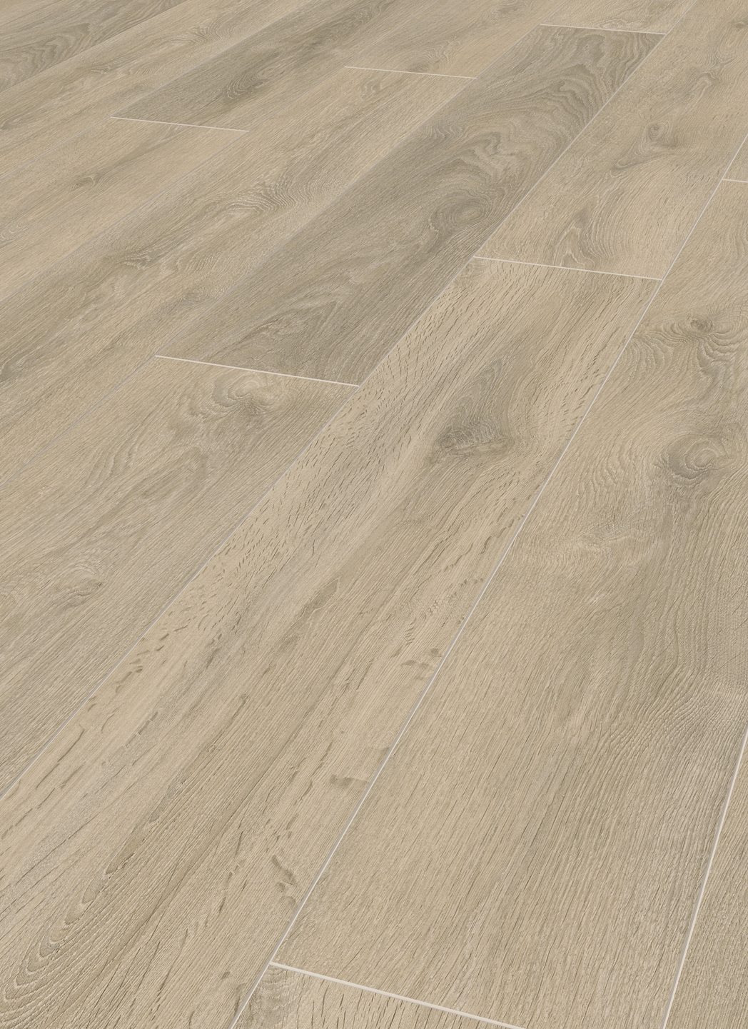 terh rne laminat eiche sandbraun 1 stab a10 breeze line. Black Bedroom Furniture Sets. Home Design Ideas