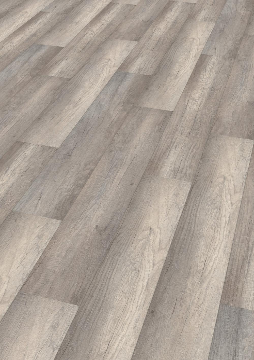 wineo laminat washed oak 1 stab wineo 500 medium v2. Black Bedroom Furniture Sets. Home Design Ideas