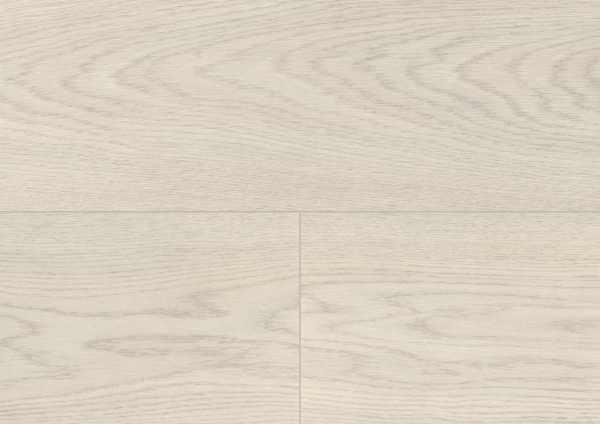 "Laminat ""Flowered Oak White"" 1 Stab - Wineo 500 Medium V4"