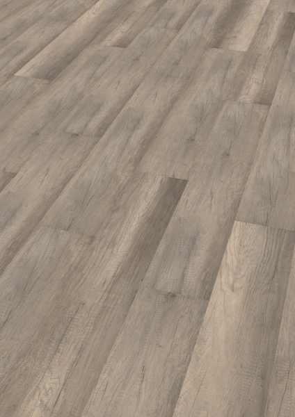 """Purline 2,2 mm zum kleben """"Calistoga Grey"""" - WINEO 1000 wood - 3 kaufen - Laminatparadies"""