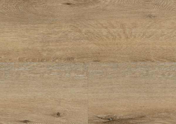 """Vinyl 2 mm zum kleben """"Lisbon Loft"""" - WINEO 600 wood XL"""