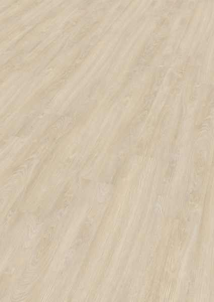 "Wineo Vinyl 5 mm Klick ""Salt Lake Oak"" - WINEO 800 wood"